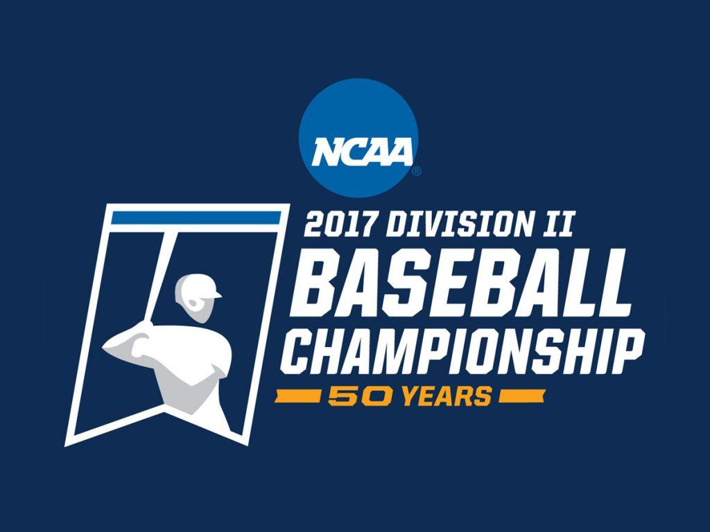 Emporia State baseball season ends in NCAA Tournament ...